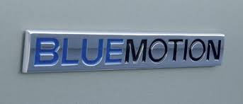 Bluemotion battery to battery charging system